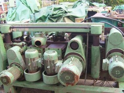 苏州专业回收电动机 苏州电动机回收利用