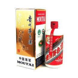 滄州上門回收茅臺酒空瓶禮盒公斤酒瓶