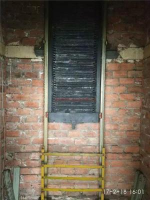 丰县  旧电梯怎么样估价