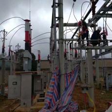 四川zw7-40.5-成都35kv高壓真空斷路器廠家