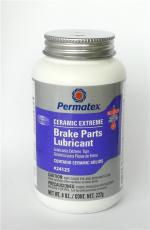 泰揚24125 Permatex陶瓷極限制動零部件潤滑