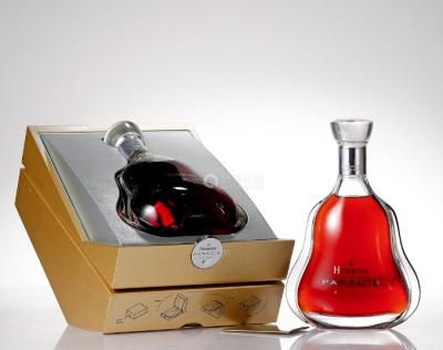 珠海回收轩尼诗xo洋酒价格 高价回收礼品