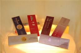 蘇州回收黃金飾品哪里煙酒回收高價回收