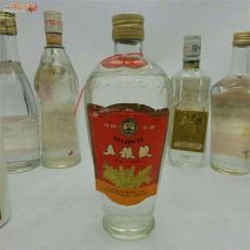 新昌黃金回收哪里回收茅臺酒高價回收