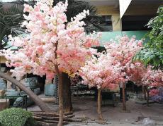 西安仿真樹 酒店仿真樹批發價格 供應仿真樹