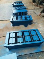 磚機模具銷售價格