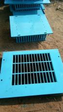 水泥磚機模具廠家 水泥磚機模具價格