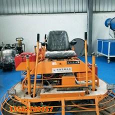 冬季存放履帶式微耕機這些保養您做到了嗎