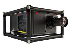 巴可投影机UDM-4K22