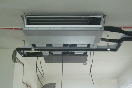 苏州中央空调回收网站苏州中央空调回收利润