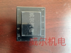 电子仪表专用型变压器