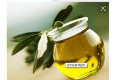 百岁子橄榄油