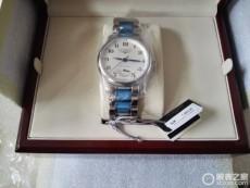 吳江浪琴手表回收 二手品牌包包黃金回收