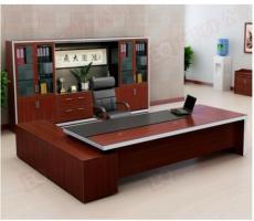 合肥批發定制各種辦公桌電腦桌員工桌折疊椅