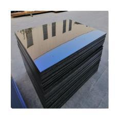 聚丙烯PP板材 聚炳烯塑料PP衬板材加工