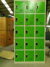 枣庄哪里有生产订做学生储物柜书包柜的厂家