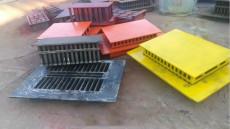山東磚機模具 水泥磚模具