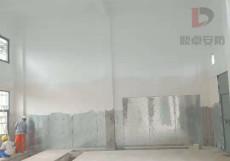 天津防爆墙要求规范厂家