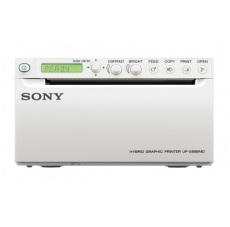 SONY热敏打印机代理商SONY热敏胶片代理商