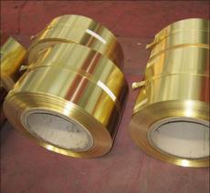 CuZn34Pb2铜排 CuZn34Pb2铜材