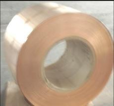 MF202铜带 MF202铜线