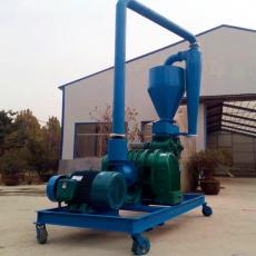 环保农业气力吸粮机KL