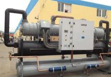 苏州高价回收制冷机 苏州专业回收制冷机
