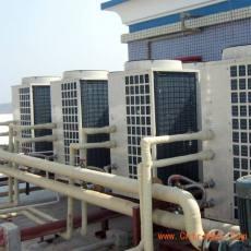 苏州制冷机回收网站 苏州制冷机回收利润