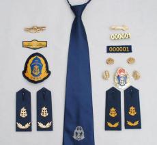路政执法服装 全新路政标志服 各城市经销