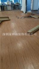 龙华大浪新百丽窗帘地板胶地毯墙布墙纸