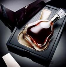 禅城回收轩尼诗李察洋酒价格 收购洋酒