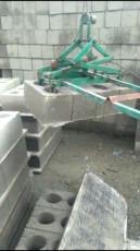 空心砖装车机19