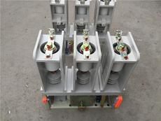 CKG4-12/630A交流高壓真空接觸器價格