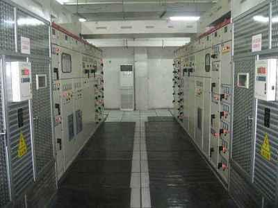 珠海中央空调回收小常识
