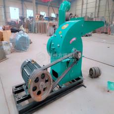 錘片粉碎機價格-小型錘片粉碎機-粉碎機廠