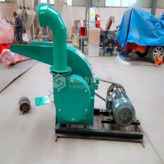 粉碎機器設備-家庭用粉碎機-高效萬能粉碎