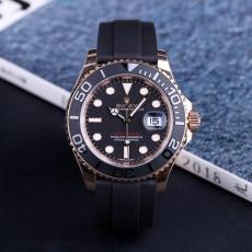 张家港江诗丹顿手表出售去哪里