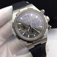 平湖卡地亚手表出售去哪里