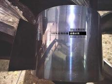 供应弹簧钢S65C-CSP钢板