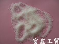 尼龍增光劑 增光增亮劑 工程塑料增亮劑廠家