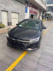 青浦區租車跑滴滴去哪租