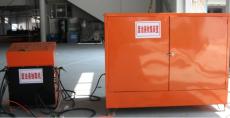 大車廢液收集系統-廢液收集器-廢液收集設備