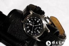宜兴劳力士手表出售去哪里