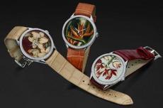 萧山宝珀手表出售去哪里