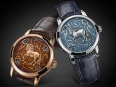 上海奉贤区浪琴手表出售去哪里