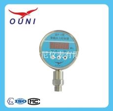智能数显压力温度控制器液位控制器QGP-I