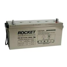 韓國ROCKET蓄電池ESH3.2-12 12V3.2AH項目