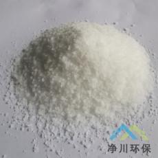 污水处理聚丙烯酰胺  pam生产厂家 污泥脱水