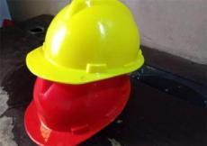 供白银施工安全帽和甘肃安全帽
