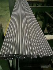 316L不銹鋼316L板316L棒